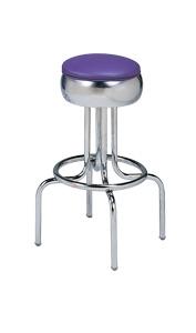 b3t2-retro-bar-stool