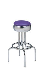 b3t2-retro-bar-stool