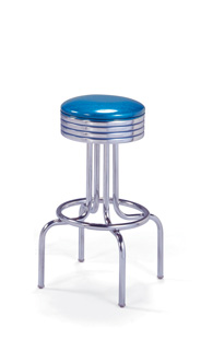 b3t3-retro-bar-stool