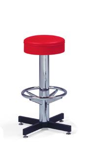 b4t1-retro-bar-stool