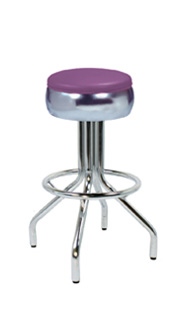 b7t2-retro-bar-stool