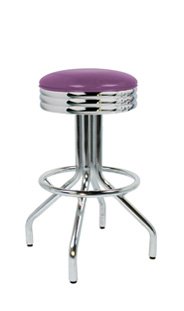 b7t3-retro-bar-stool