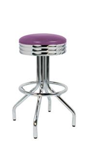 b7t3-retro-bar-stool