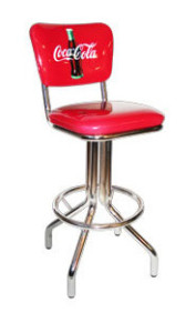 b7t4-Coke_bar-stool