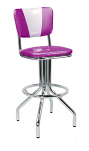 b7t4v-retro-bar-stool