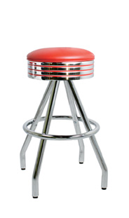 b8t3-retro-bar-stool