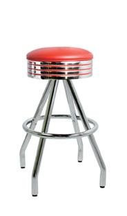 b8t3-retro-bar-stool