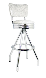 b8t3b-retro-bar-stool