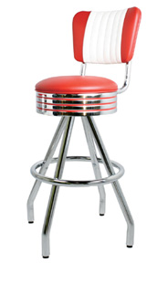 b8t3bcb-retro-bar-stool