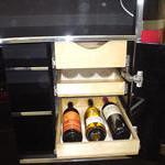 bar-option-drawers-wine-rack-shelves