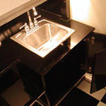 bar-option-sink