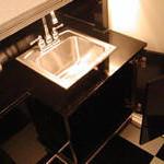 bar-option-sink