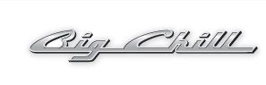 big_chill_logo