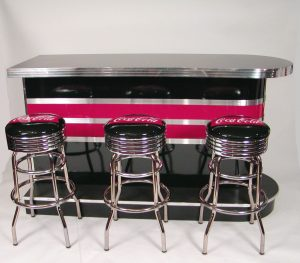 bomber_bar_black_coke_stool