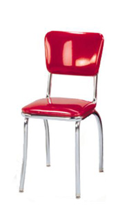 c1_diner-chair
