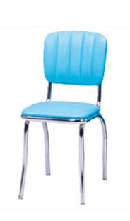 c1t_diner-chair