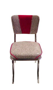 921V-WF - BarsandBooths Model C1V-WF