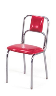 c2_diner-chair