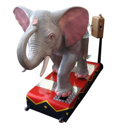 elephant_ride_clip