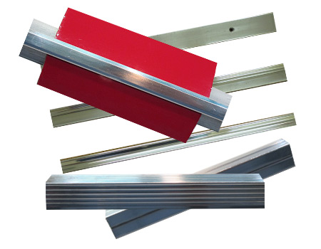 Trim Metal Banding Other