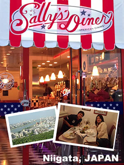 sallys_diner_feature_customer