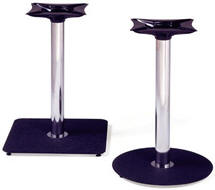 Table Base Series C