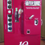 Vendo-81D-Coke-Machine