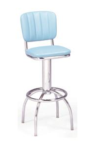 b2t7-retro-bar-stool