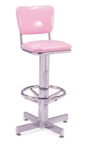 b4t4-retro-bar-stool
