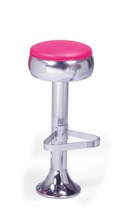 b5t2-retro-bar-stool
