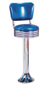 b6t3-retro-bar-stool