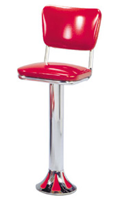 b6t4-retro-bar-stool