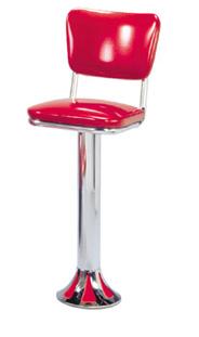 b6t4-retro-bar-stool