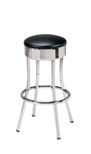 be1t2-retro-bar-stools