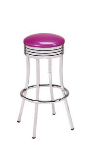 be1t3-retro-bar-stools