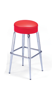 be2t3-retro-bar-stool