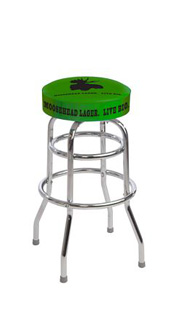 r1t3-logo-retro-bar-stool