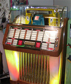 Seeburg-C-Jukebox_1