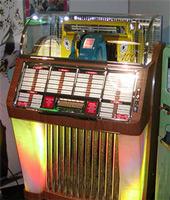 Seeburg-C-Jukebox_mainpic