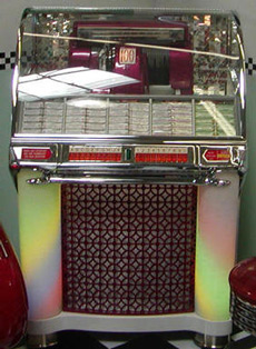 Seeburg-G-Jukebox_1