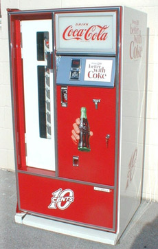 USS-64-Coke-Machine_1