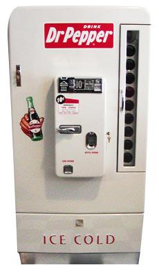VMC-110-Dr-Pepper-Machine_Main