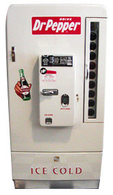 VMC-110-Dr-Pepper-Machine_cat_pic