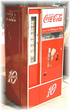 Vendo-56-Coke-Machine_1