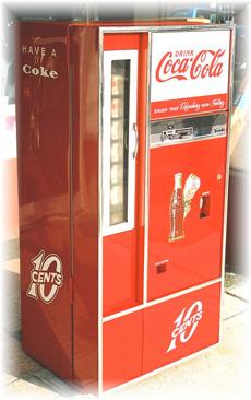 Vendo-56-Coke-Machine_1