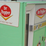 Vendo-56-Dr-Pepper-Featured