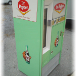 Vendo-56-Dr-Pepper-Machine