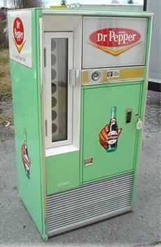 Vendo-56-Dr-Pepper-Machine_1