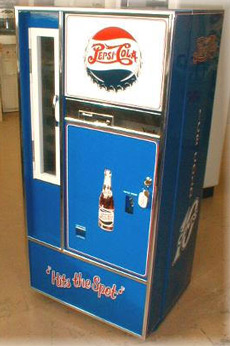 Vendo-56-Pepsi-Machine_1