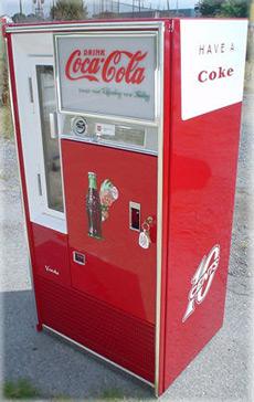 Vendo-63-Coke-Machine_1